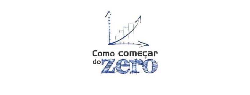 Como Começar do Zero