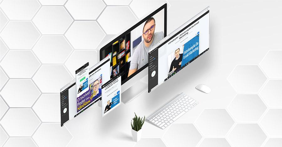 Formula Negocio Online - FNO - Alex Vargas - Curso de Marketing Digital - 02