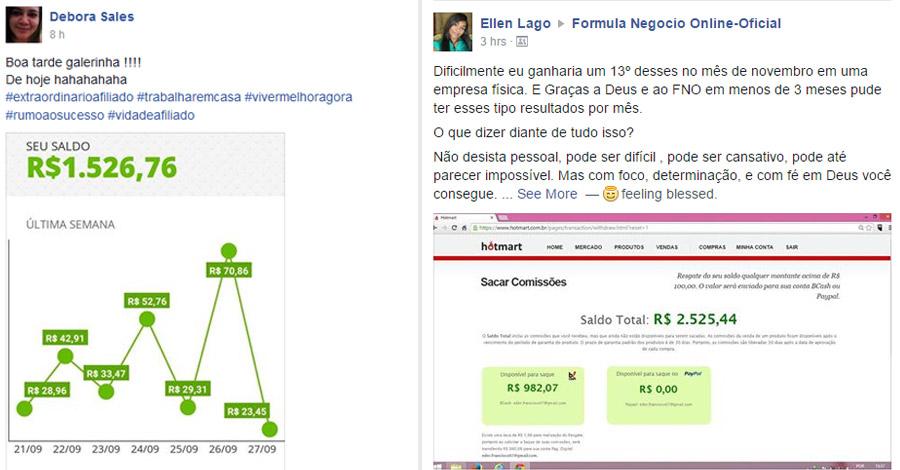 Formula Negocio Online - FNO - Alex Vargas - Curso de Marketing Digital - Depoimentos-3