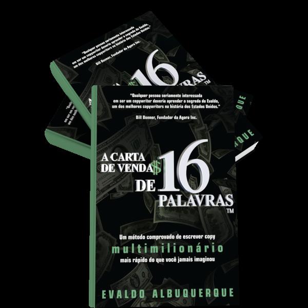 A-Carta-de-Venda-de-16-Palavras-Evaldo-Albuquerque