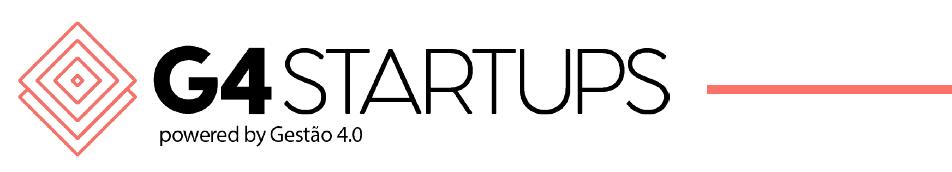 G4 Startups
